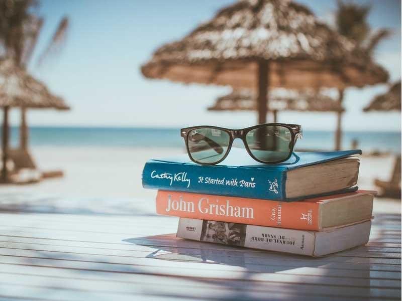 Kitaba-yolculuk